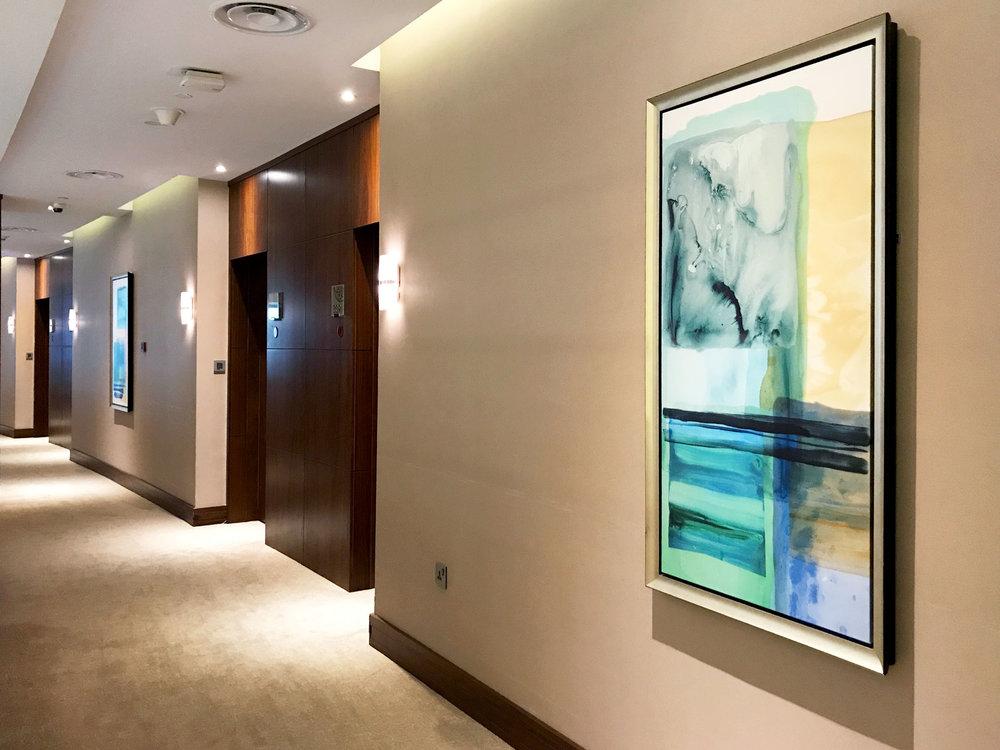 08-capsule-arts-projects-bay-la-sun-corridor.jpg