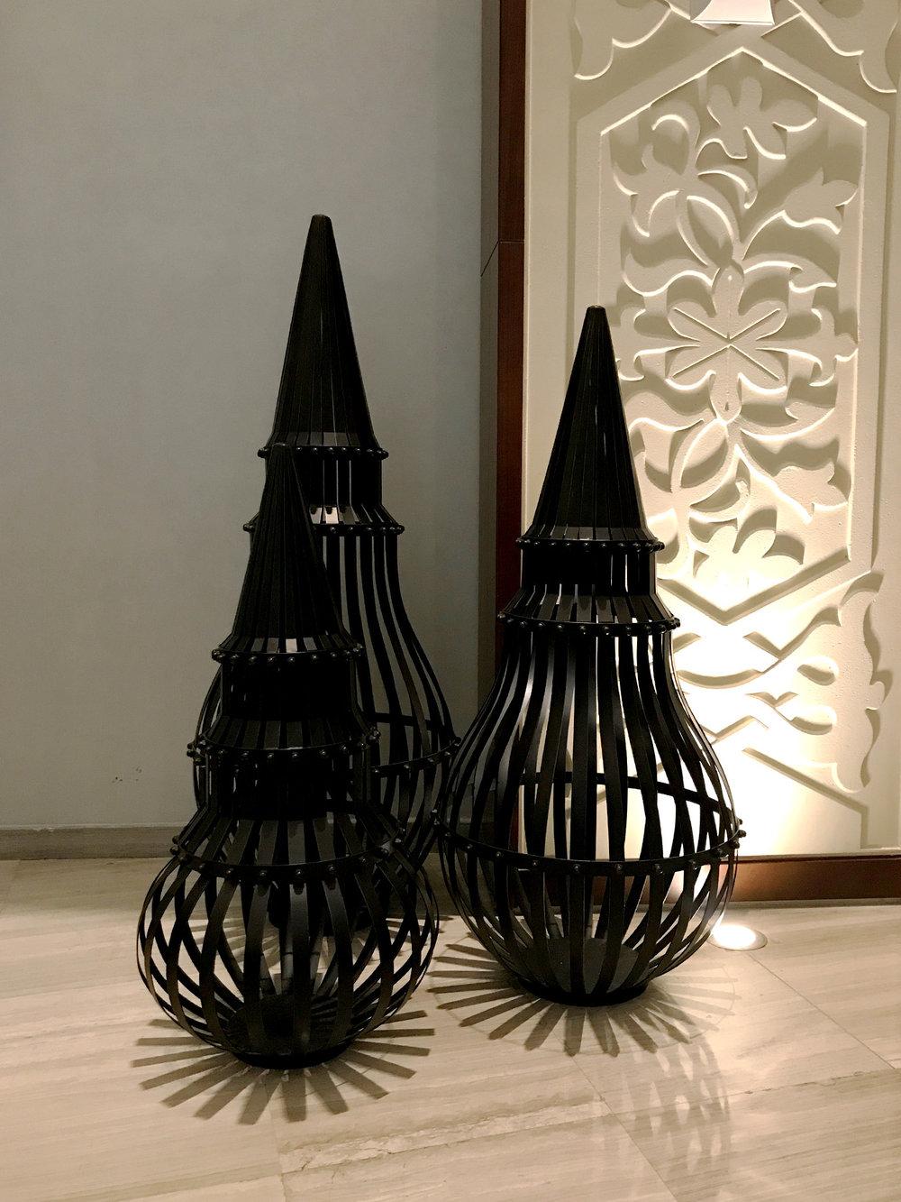 11-capsule-arts-projects-bay-la-sun-accessories.jpg