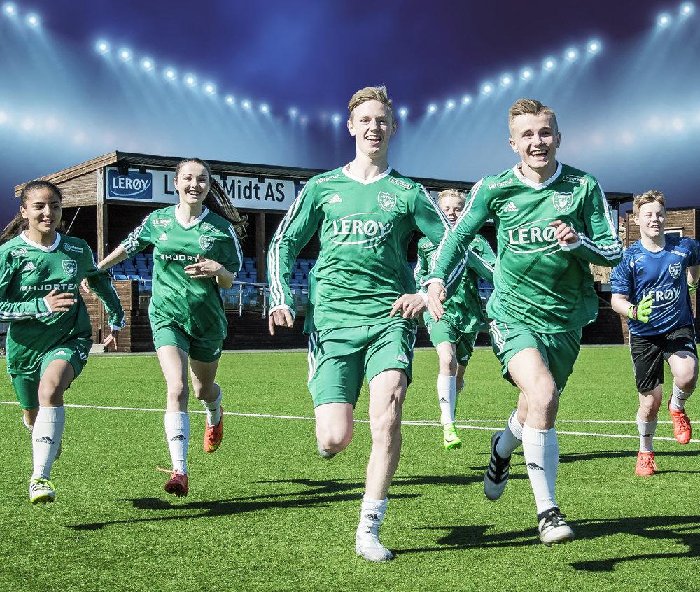 Vårens fotballhappening i øyregionen 2017 mai copy.jpg