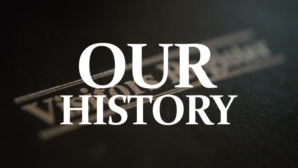 EHBC History.png