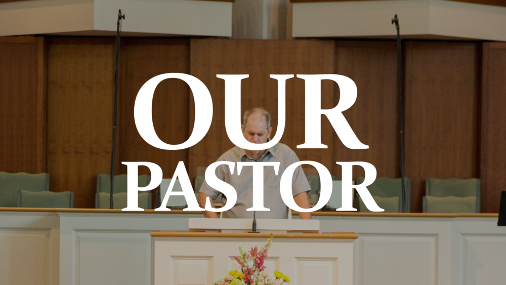 EHBC Pastor.png