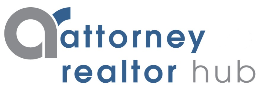 Logo Attorney Realtor Hub cropped 12 June 2017.jpg