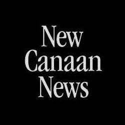 new-canaan-news.jpg