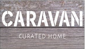 Caravan Curated Home