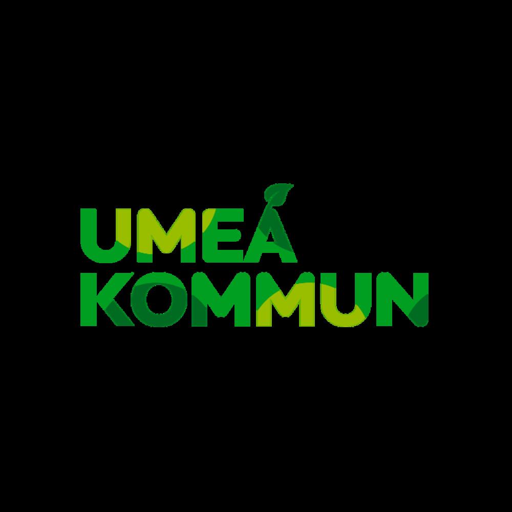 umea_kommun_squarespace.png