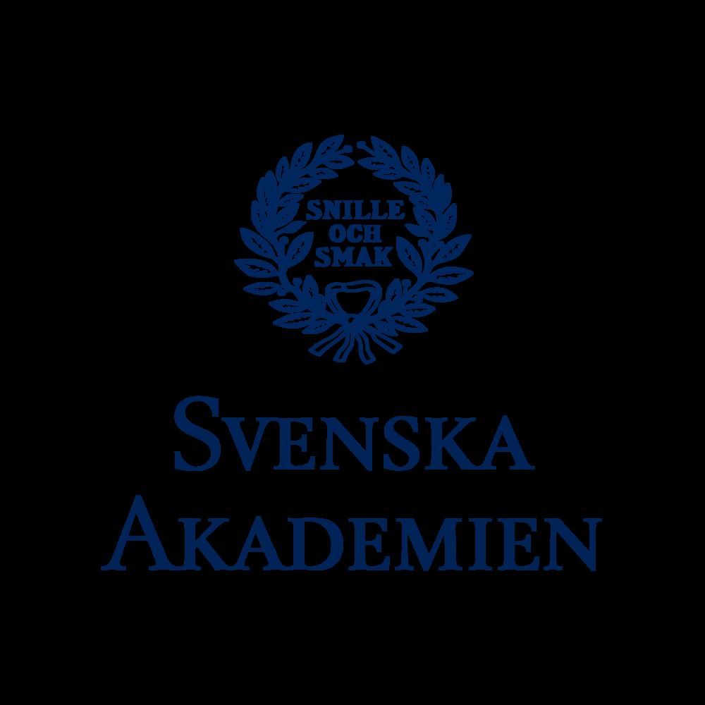 svenska_akademien.png