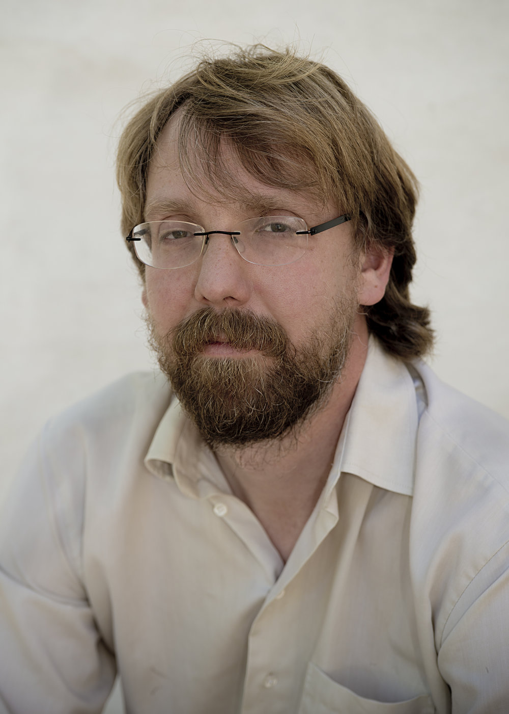 Andreas Johansson Heinö.jpg