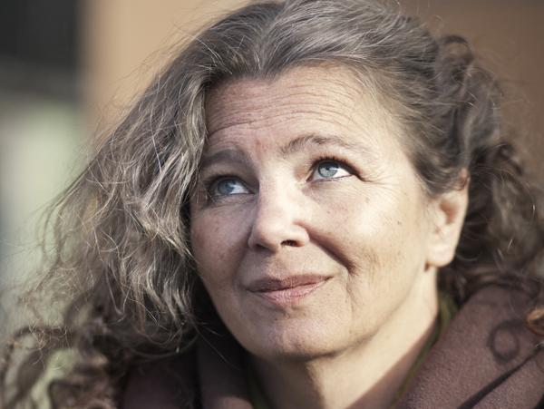 Heléne Lööw