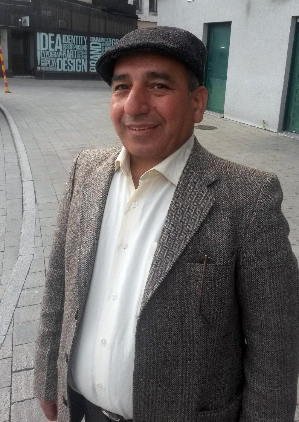 Basim Ahmed Jamal.jpg