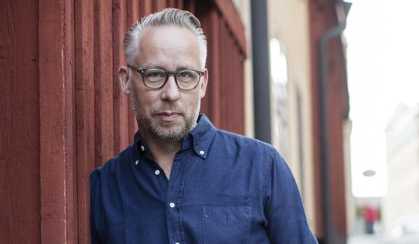 po_tidholm-foto-peter-hoelstad_600px.jpg