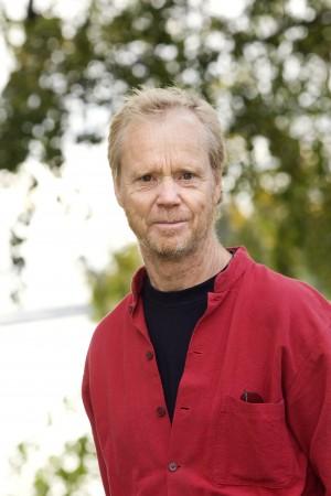 Göran Burén