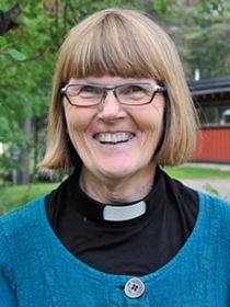 Lisa Tegby