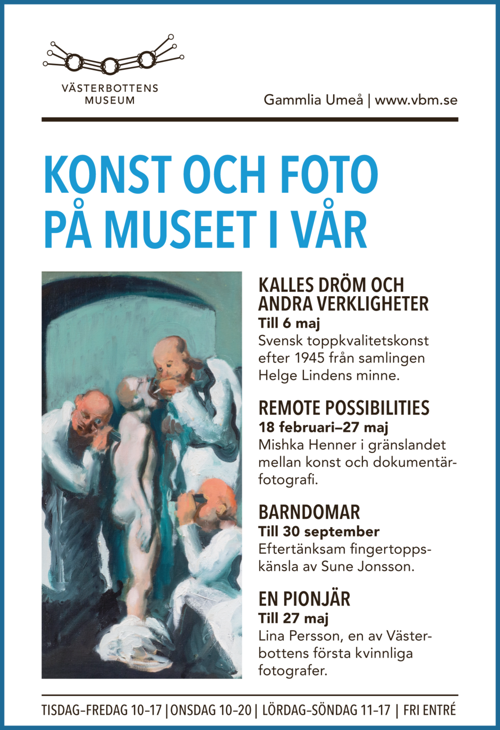 Vasterbottensmuseum_Annons Littfest.png