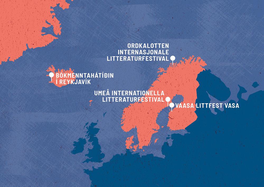 Littnord_karta.jpg