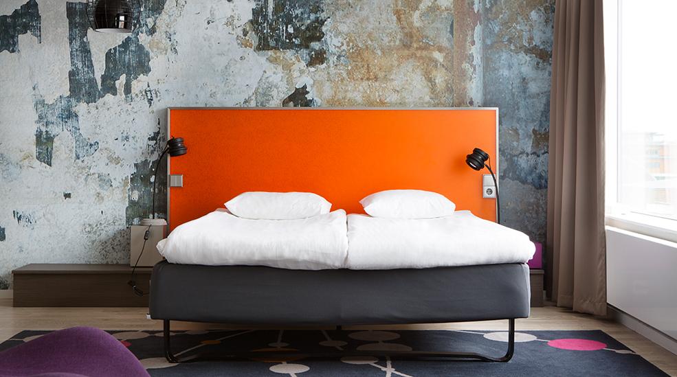 Standard-Bed-Comfort-Hotel-Winn.jpg