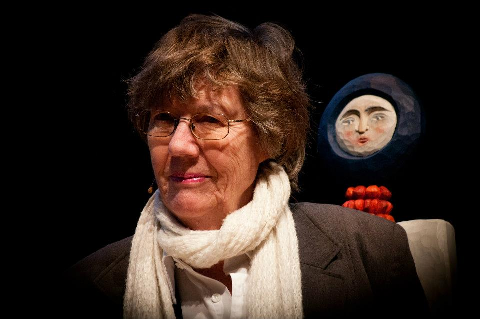 Gerd Brantenberg och feministen.jpg