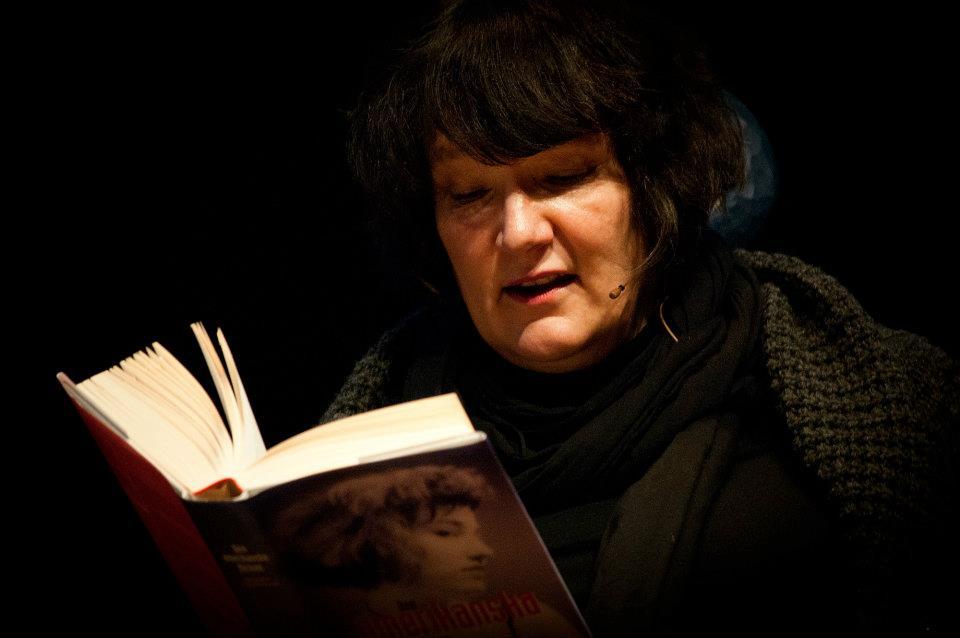Monika Fagerholm.jpg