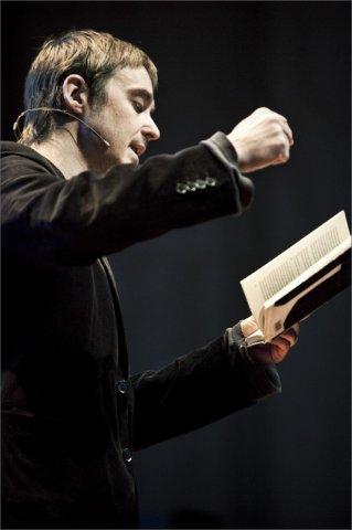 Jonas Karlsson.jpg