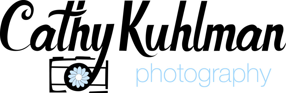 Cathy Kuhlman Photography