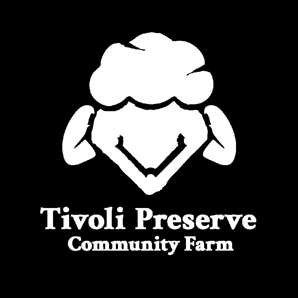 Tivoli Preserve Community Farm