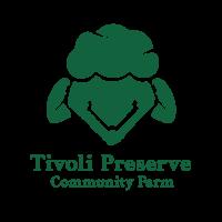 TPCF_Logo_Green.png