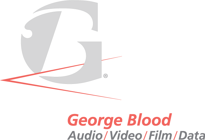 George Blood
