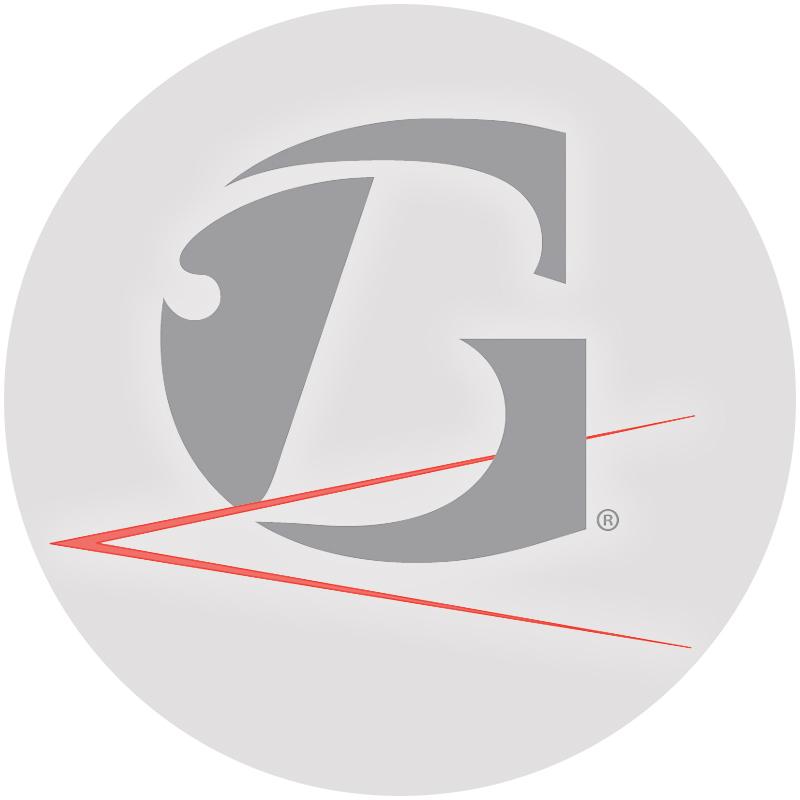 logo_headshotspot2.jpg