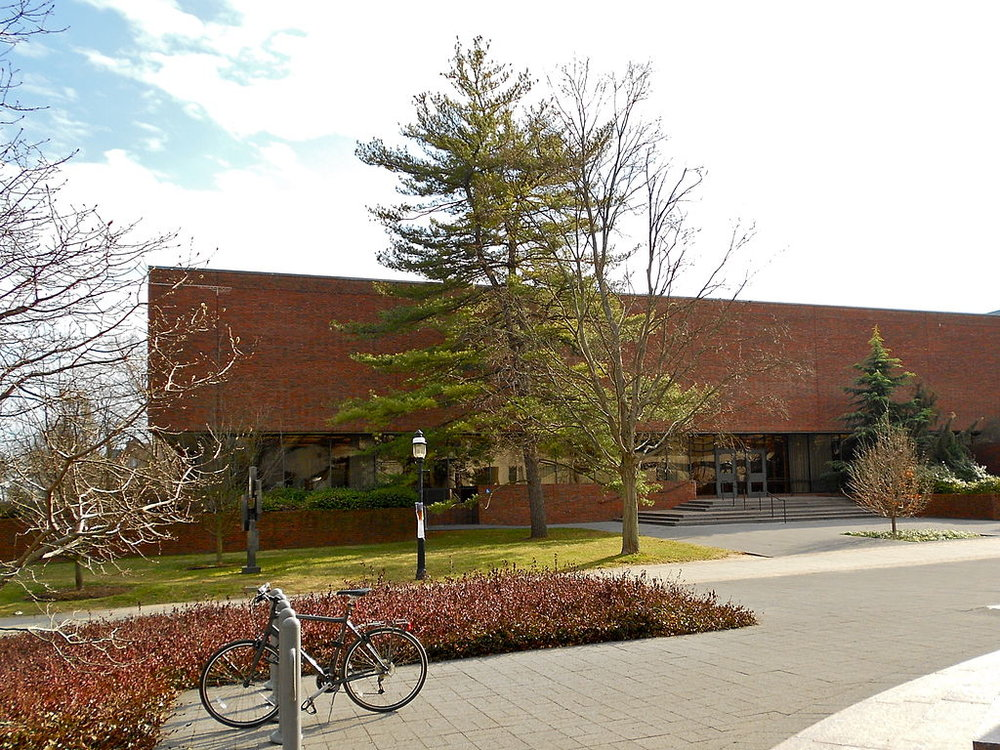 1024px-Mudd_Library_Princeton.JPG