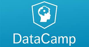 datacamp.jpeg