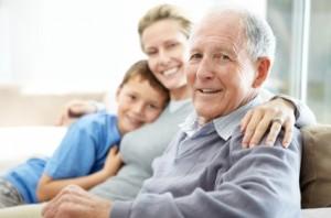 iStock_000015142796XSmall-elderly-smil