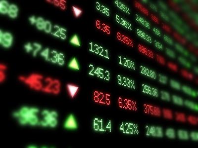 iStock_000017803492XSmall-market-tickers