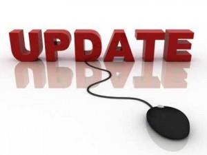 Update_4533291_lrg