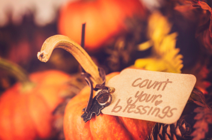 iStock_000029193368XSmall-blessings