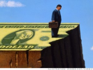 fiscal-cliff2