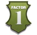FACTOR-1