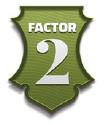 FACTOR-2