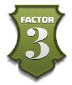 FACTOR-3