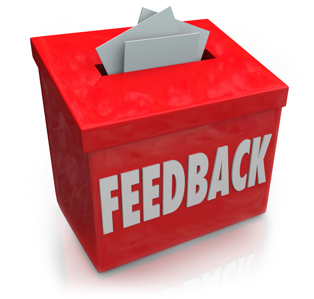 Feedback-box-for-collect