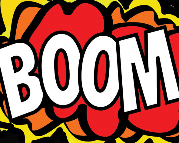 seth_boom