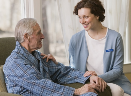 nursing-home-caregiver-with-patient