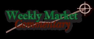 WMC Logo - smaller