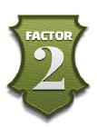 Factor-2.png