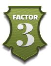 Factor-3.png