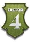 Factor-4.png