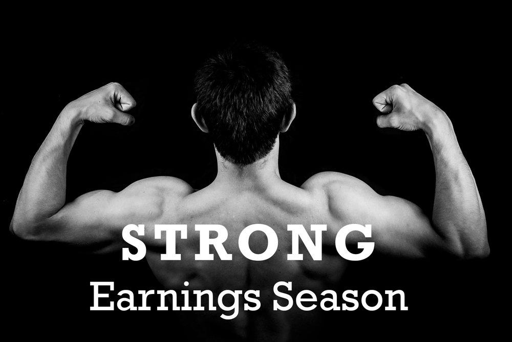Earnings Season.jpg