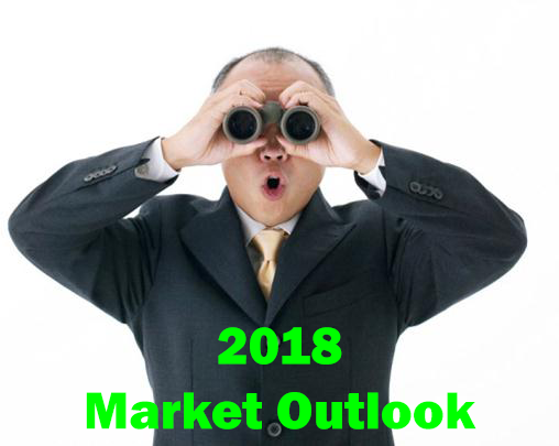 2018 Market Outlook.png