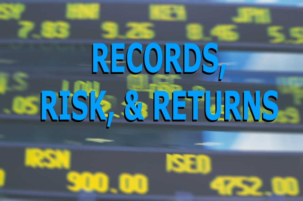 RECORDS RISK RETURN.png