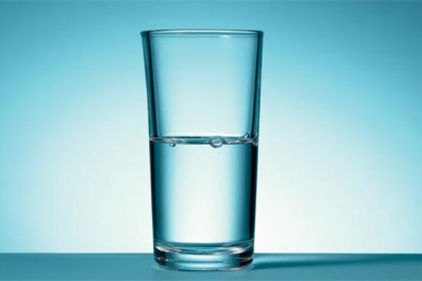 half-full-glass.jpg