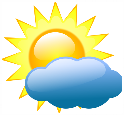 haven-clipart-sun-cloud-6.png