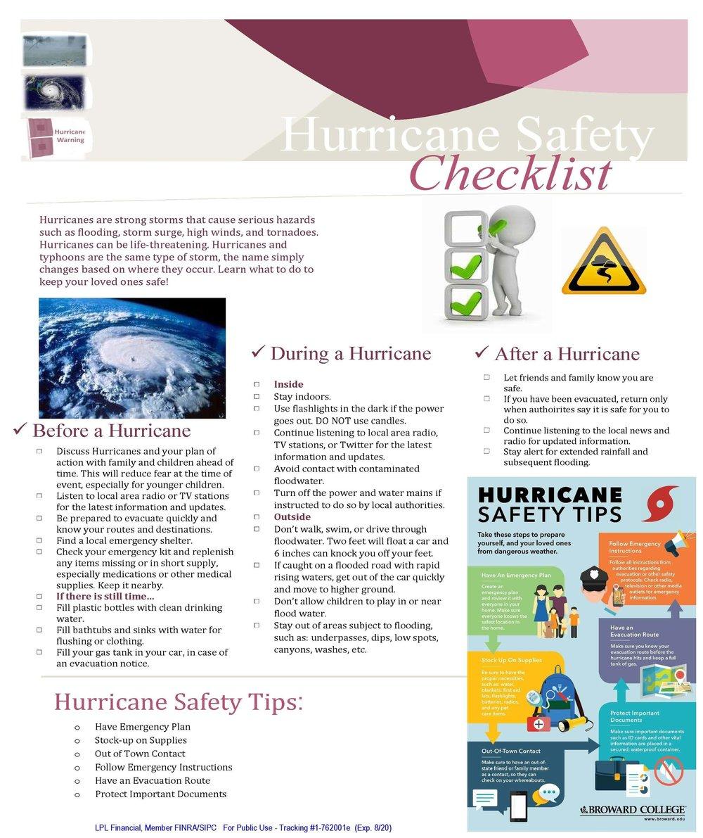 Hurricane Checklist.jpg